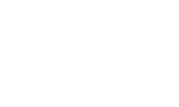 Athletics New Zealand